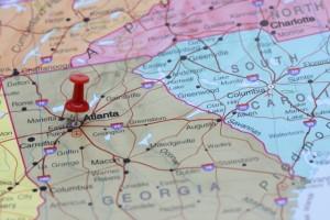 Georgia_Map_Medium
