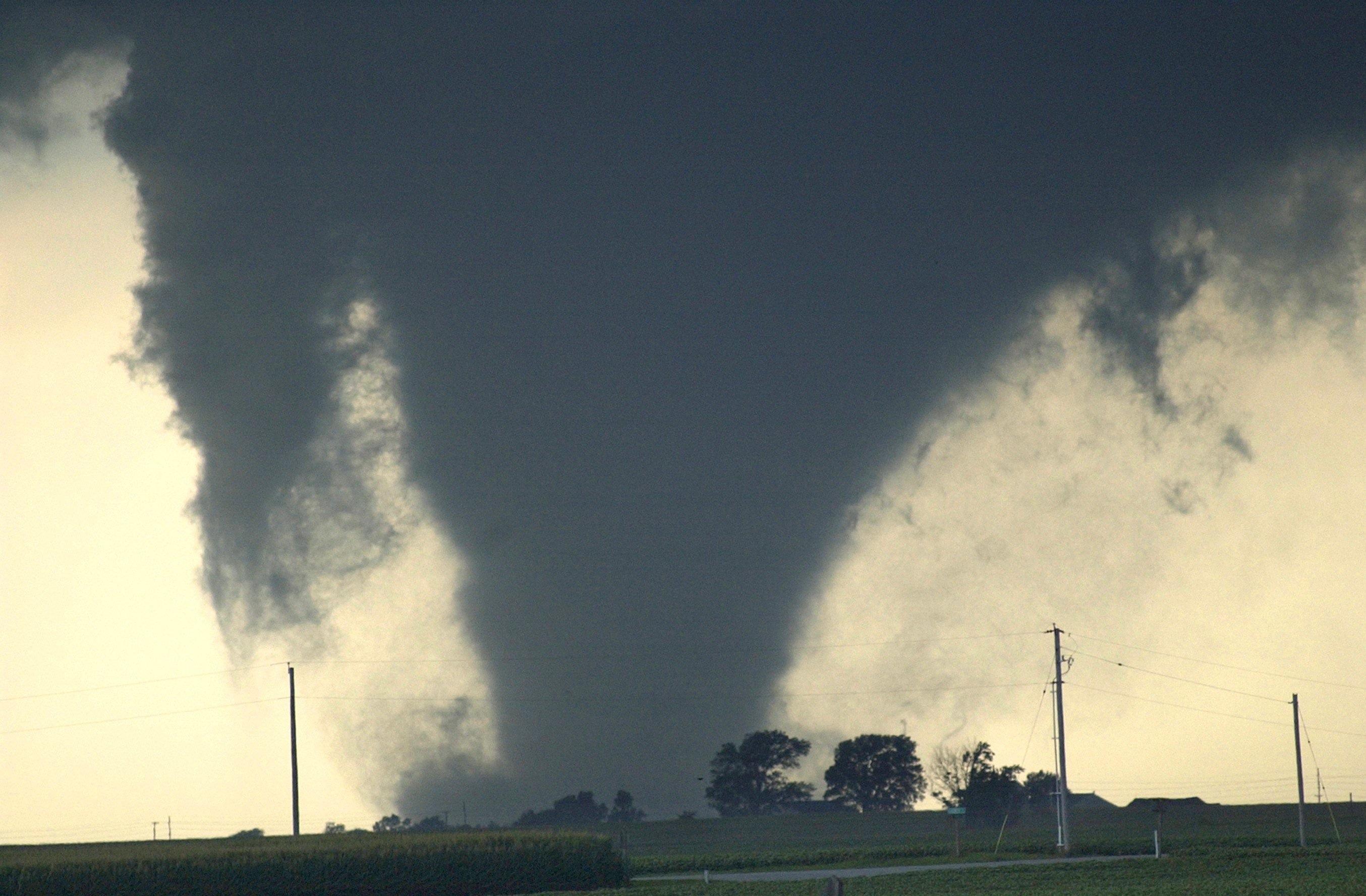 Roanoke_Tornado_2004