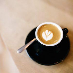 coffee_with_heart_in_foam