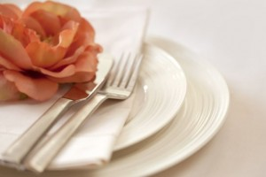 dinner_plate_flowermed
