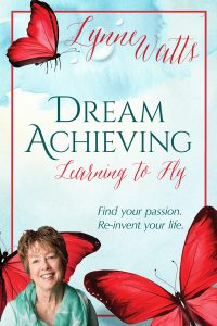 dream-achieving-ebook-cover
